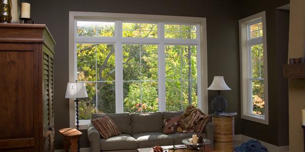 Windows – Still Lumber Best Dealer, Atlanta -Conyers